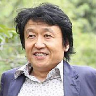 Akihiro Yamase