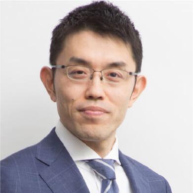 Ken Kawai