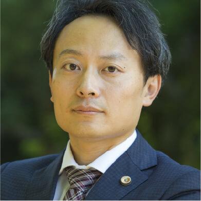 Mitsuru Saegusa