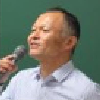 Masayoshi Kanai