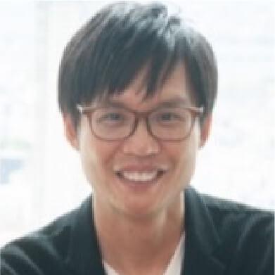 Kunihiro Tanaka