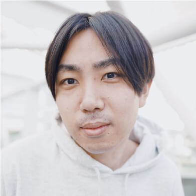 Yudai Suzuki